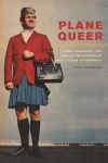 Plane Queer cover