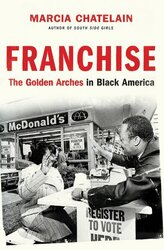 Franchise (Cover)